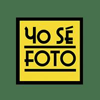 Yo Sé Foto Logo